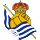 escudo-real-sociedad-sad-40x40