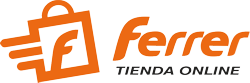 logo-ferrersport-shopping-area